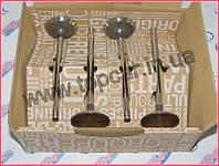 Впускной клапан Renault Kangoo 1.5DCi 05- RENAULT ОРИГИНАЛ 132011980R