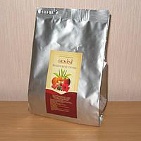 Чай листовой Gemini Вишневый пунш 250г.