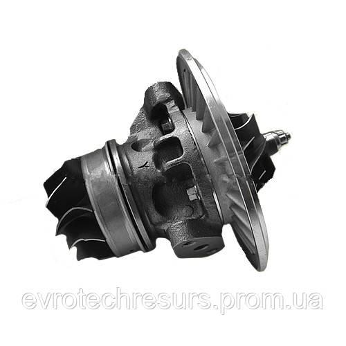 Картридж турбина (сердцевина) турбокомпрессора TB-4122 (466214-0024)