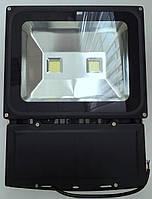 Led светодиодный прожектор 100 Вт 6500К, фото 1