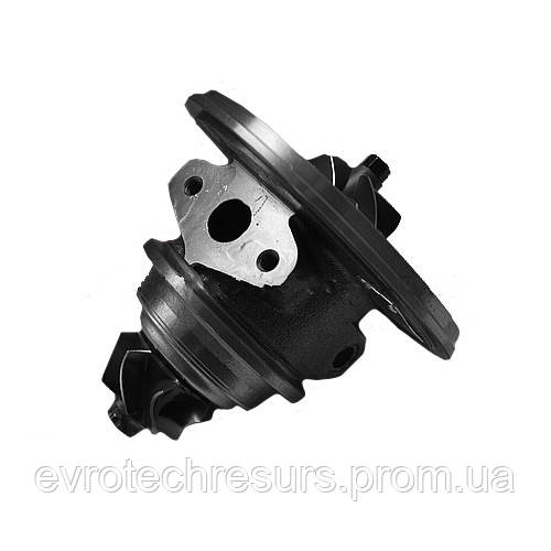Картридж турбина (сердцевина) турбокомпрессора VV-11 IHI