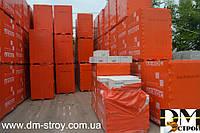 Газоблок AEROC D500 400 300