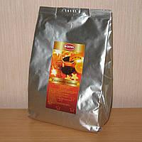 Чай черный листовой Gemini Глинтвейн 250г.