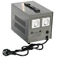 Стабилизатор напряжения Протон СН-1000 (1 кВт, релейный)