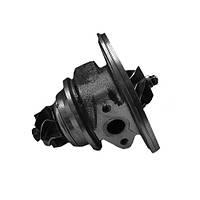 Картридж турбина (сердцевина) турбокомпрессора VV-16 IHI