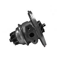 Картридж турбина (сердцевина) турбокомпрессора VV14