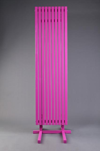 Дизайнерские радиаторы Maxiterm