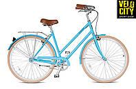 Streetster Abbeyroad 1 женский велосипед, фото 1