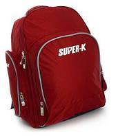 Рюкзак спортивный Joerex SHX21627