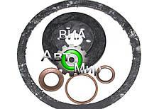Ремкомплект фильтра ТОТ(Украина) (236-1117010)