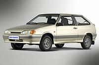 Автомобильные чехлы ВАЗ 2108-09