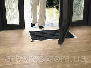 Коврик для входной двери Quick-Step Doormat