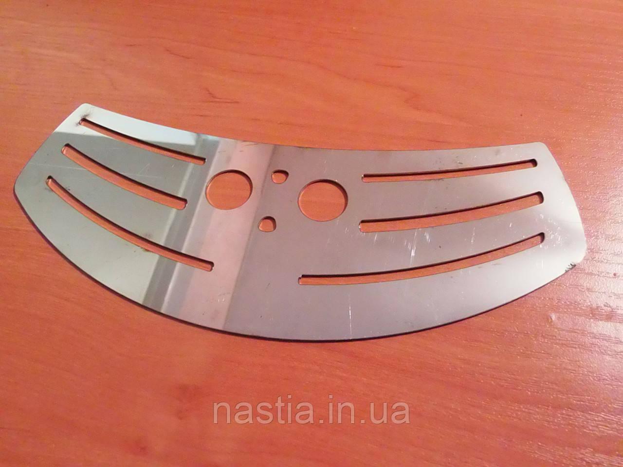 11010389 Решітка піддону(металева), Talea Giro