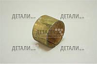 Втулка разжимного кулака ЗИЛ 130, КАМАЗ Украина фторопласт