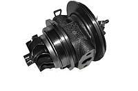 Картридж турбина (сердцевина) турбокомпрессора TD04-09B-4 (49177-01510)