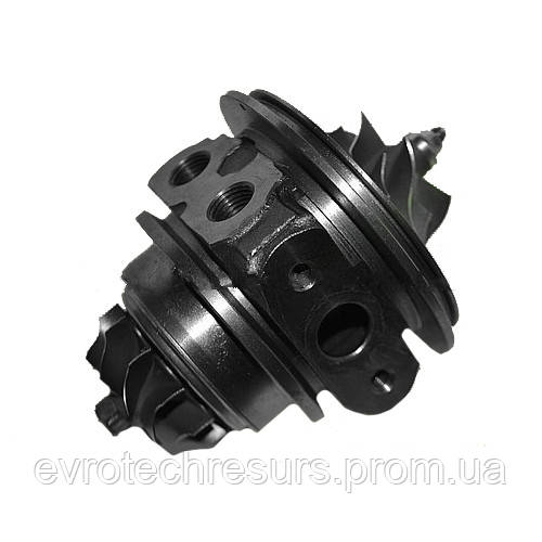 Картридж турбина (сердцевина) турбокомпрессора TF 035 HM-12T 49135-03301