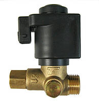 Клапан газа Tomasetto метан