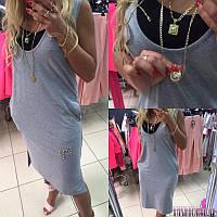 Платье мка5005, фото 1