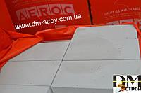 Газоблок AEROC D400