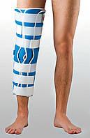 """Приспособление ортопедическое для ноги """"Тутор-3Н"""""""