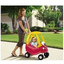 Машинка самоходная Little Tikes 612060, фото 3