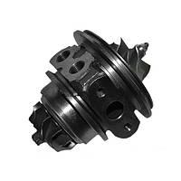 Картридж турбина (сердцевина) турбокомпрессора TF035 HM-12T-4 (49135-02110)