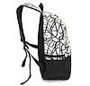 Школьный рюкзак Граффити , фото 4