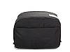 Школьный рюкзак Граффити , фото 5
