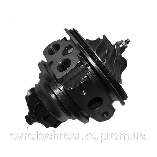 Картридж турбина (сердцевина) турбокомпрессора TF035HL2-12GK (49135-02652)