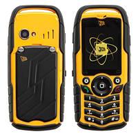 Защищённые телефоны
