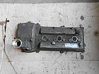 Крышка головки блока цилиндра Toyota Prado