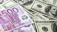 Курс валют на 04 апреля
