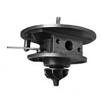 Картридж турбина (сердцевина) турбокомпрессора BV 39 (5439-970-0030)