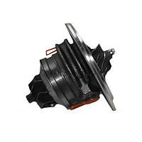 Картридж турбина (сердцевина) турбокомпрессора GT 1549 S (452274-5006S)
