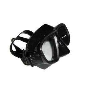 Маски для подводной охоты BS Diver Apnoicus