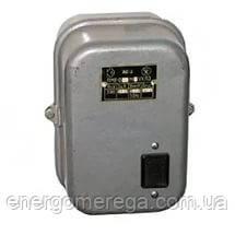 Пускатель магнитный ПАЕ 524, фото 2