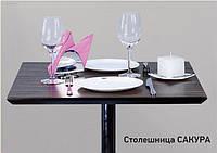 Столешница для стола Сакура