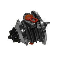 Картридж турбина (сердцевина) турбокомпрессора GT1544 H/S (454092-5001S)