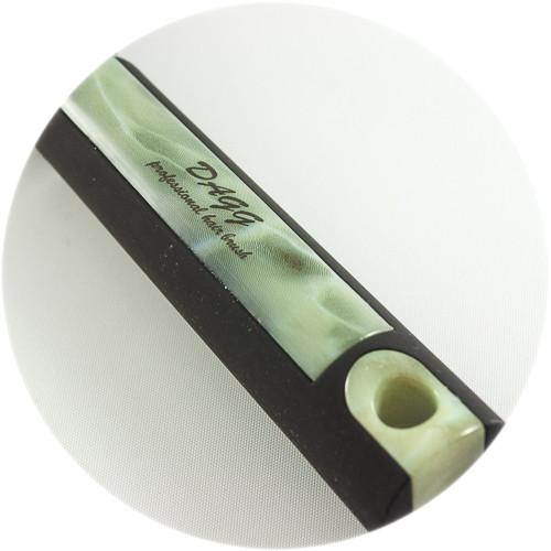 расческа-массажка Dagg от магазина FreD-ShoP