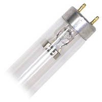 Лампа бактерицидная  General Electric G15T8