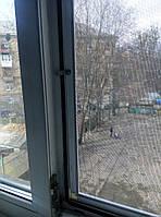 Москитные сетки Минский Киев недорого, фото 1