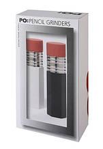 Набор измельчитель перца и соли Pencil Grinder PO: Selected