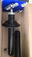 Амортизатор передний Пежо 405 Саманд  RECORD FRANCE 103919 PEUGEOT 405 AV Саманд Samand
