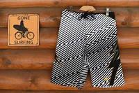 Серферские шорты Island Haze 92075