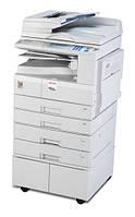 Ксерокопия, распечатка ч/б