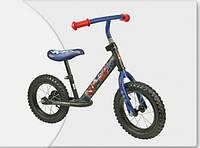 Детский велобег  SP121, фото 1