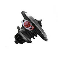 Картридж турбина (сердцевина) турбокомпрессора GT 1546 S (706977-5002S)