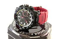 Мужские часы Casi-o G-Shok