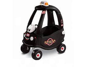 Машинка самоходная Такси Little Tikes 172182, фото 2
