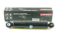Амортизатор передний (двухтрубный, газовый) на Рено Мастер II (1998-2010) KAMOKA (Польша) 20344425